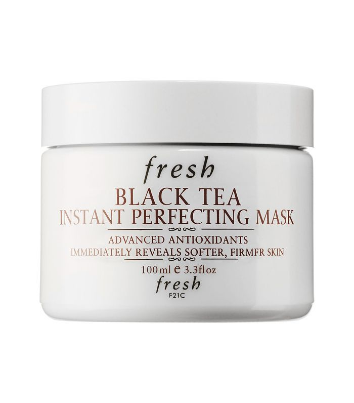 Black Tea Instant Perfecting Mask(R) 3.3 oz/ 100 mL