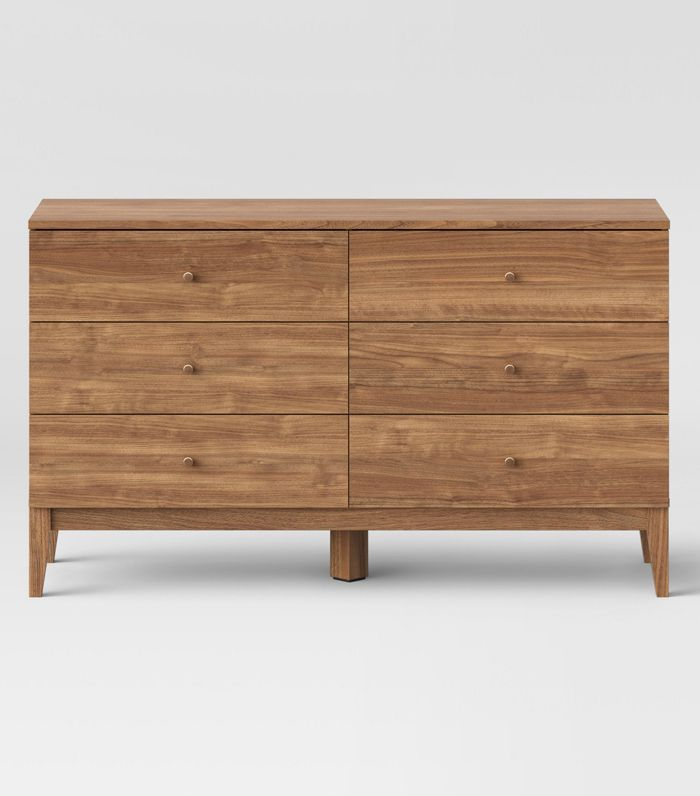 Later Clutter These Are The 16 Best Dressers Under 600