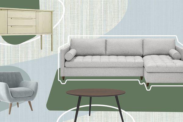 Best Furniture Deals