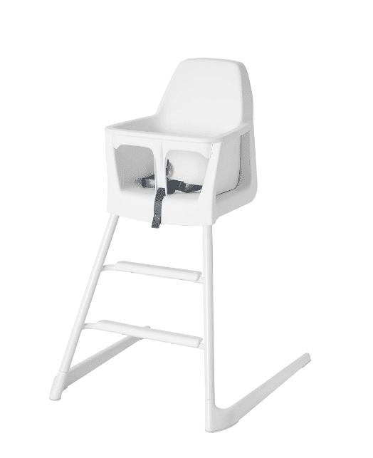 IKEA Langur High Chair