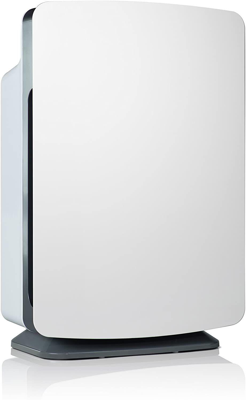 Alen BreatheSmart Classic True HEPA Air Purifier