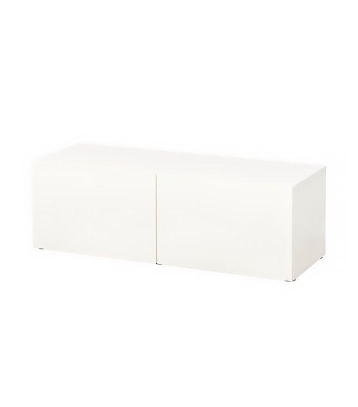 IKEA Bestå Shelf Unit