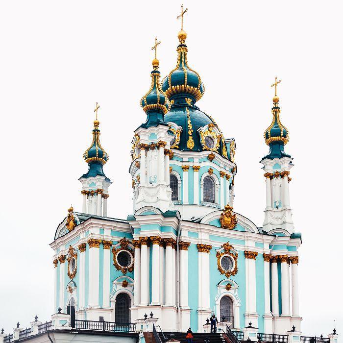 Baroque Period Style