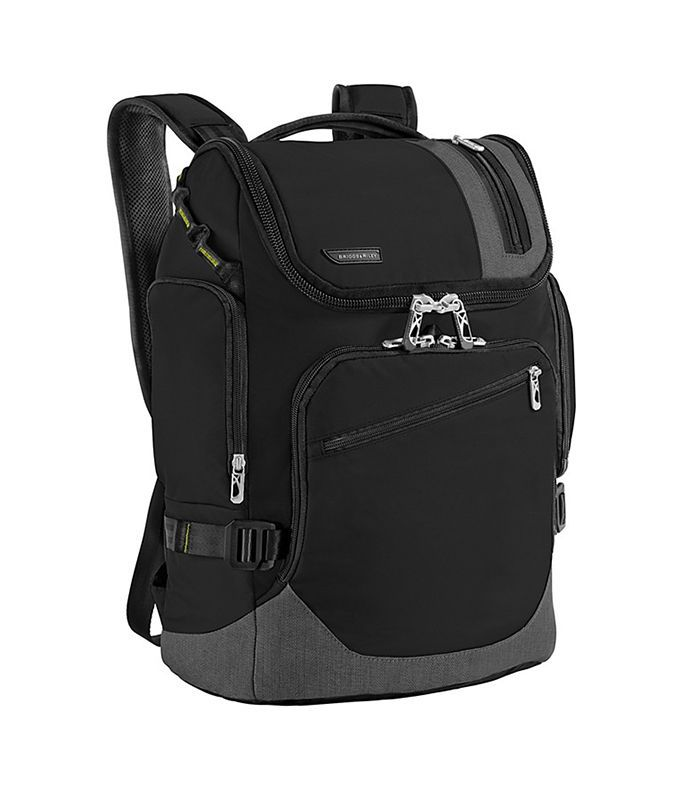 Brx Excursion Backpack