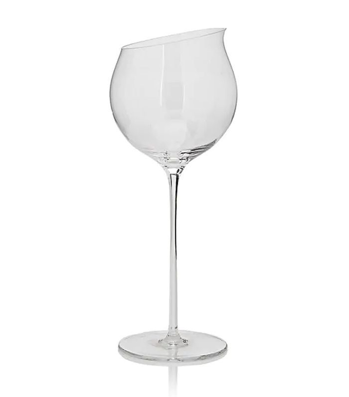 Provence Red Wine Glass