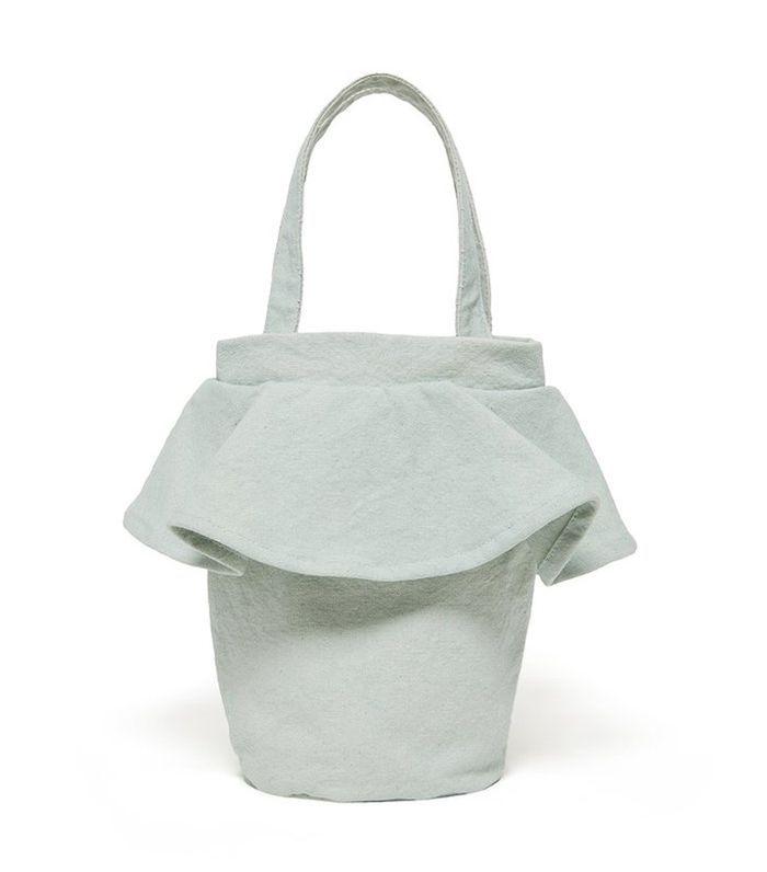 Lofti Carmen Bag