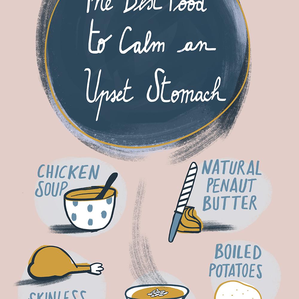 brat diet foods to avoid