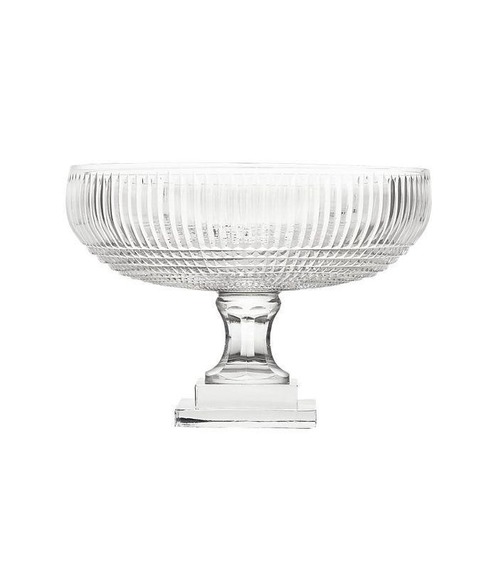 punch bowl ladle