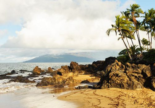 Best Family Vacations in the U.S. — Maui, Hawaii