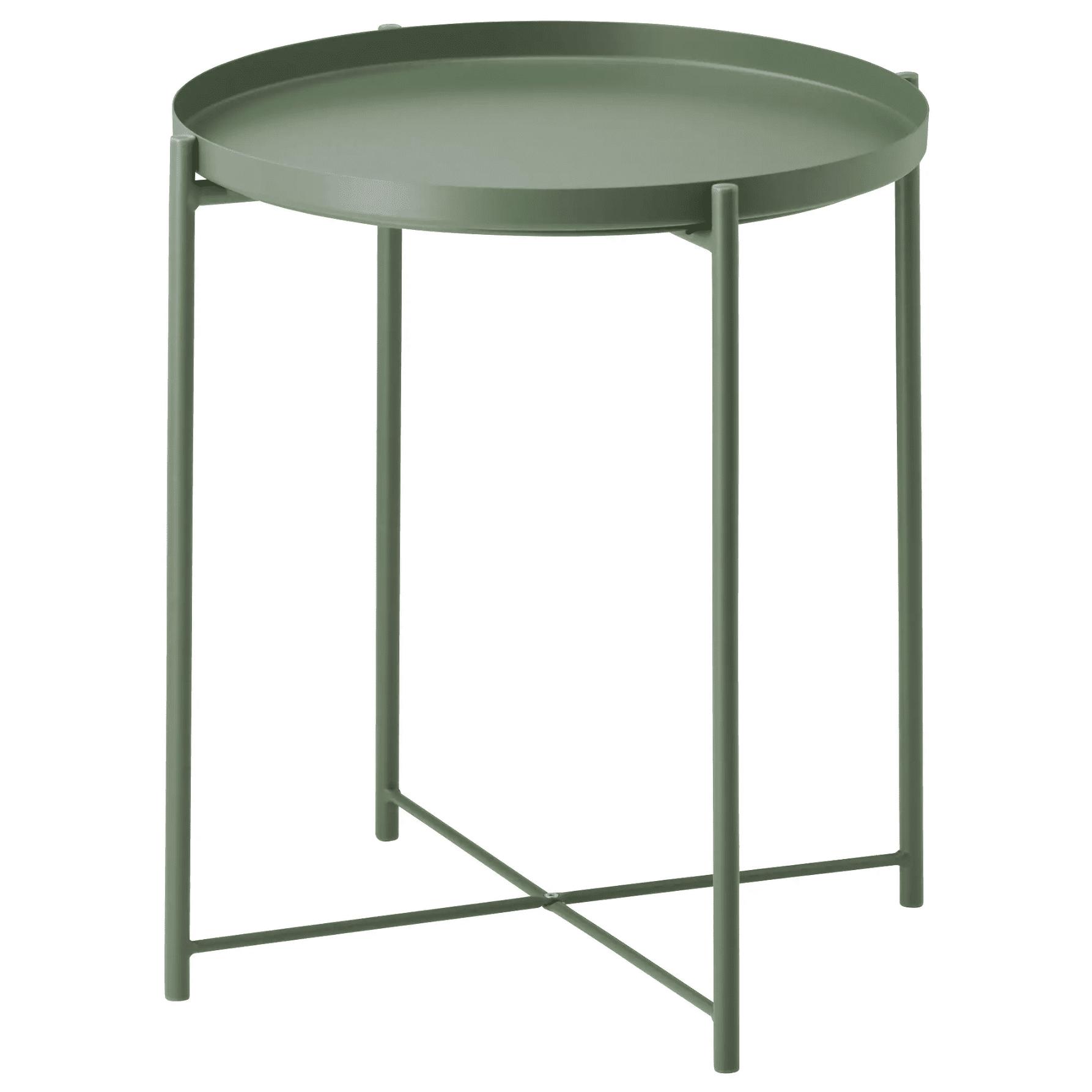 Gladom Side Table