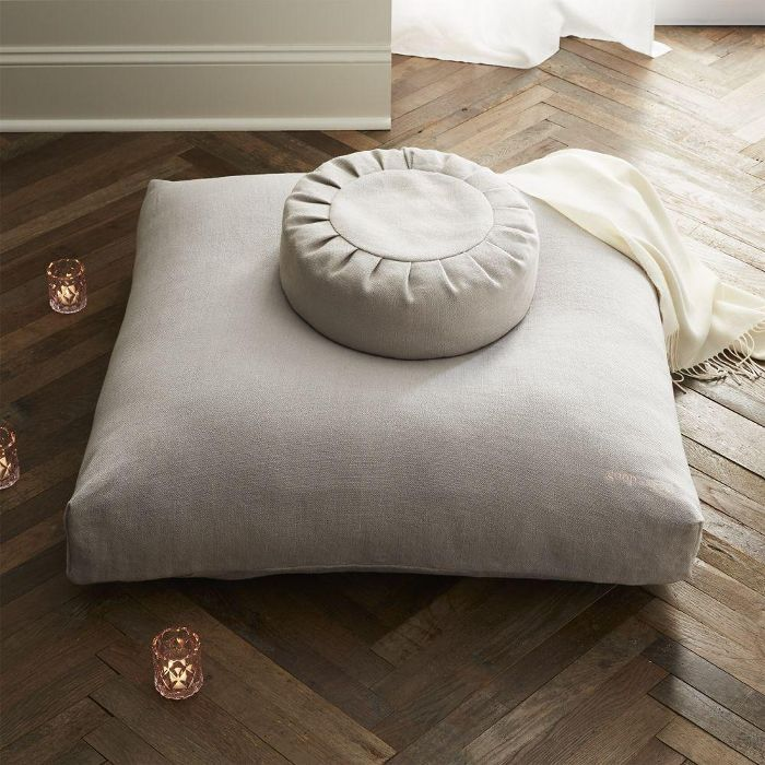 2-Piece Sedona Pillow Set