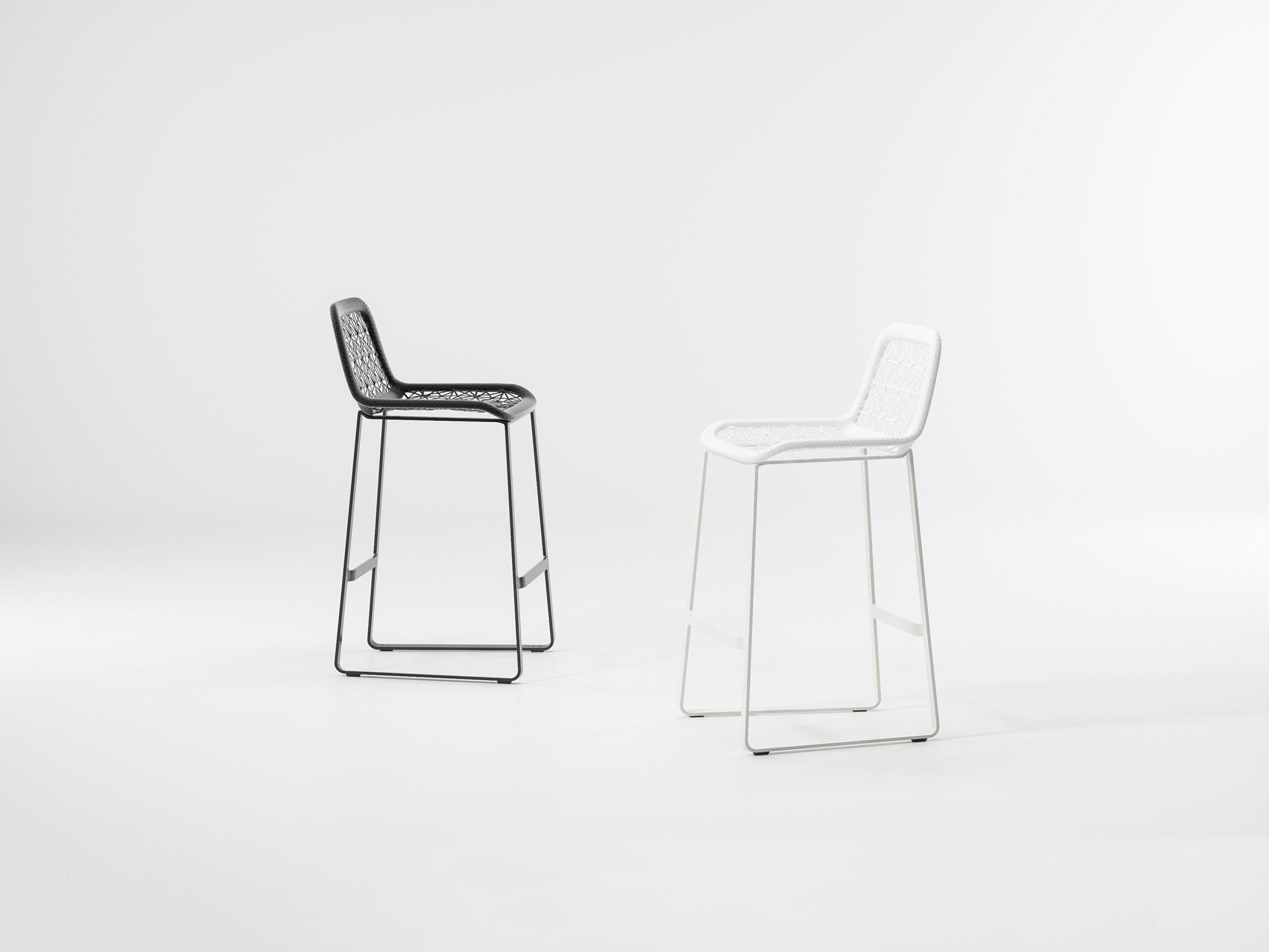 Maia Bar Stool