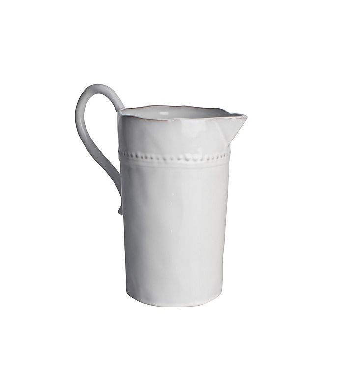 Farmhouse Kitchen — Pitcher