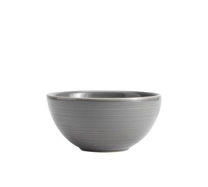 Joshua Condiment Bowl