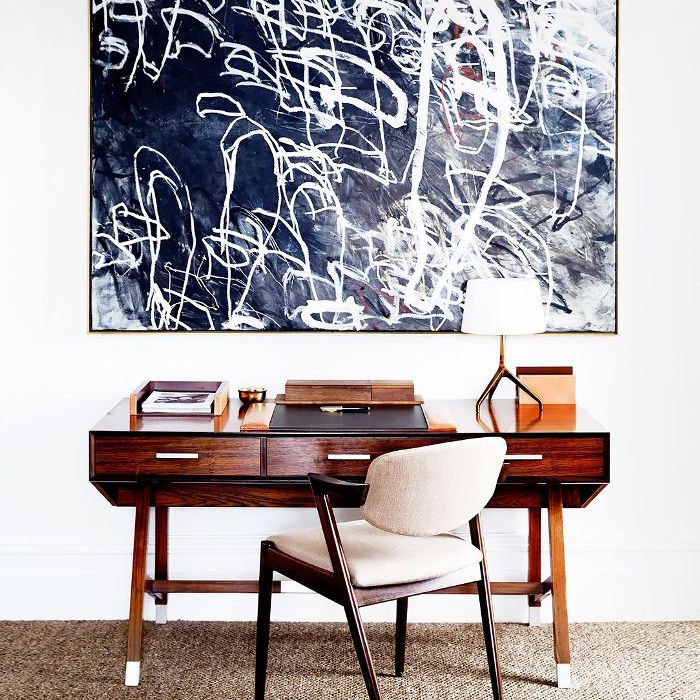 Dave Wheeler For Homes To Love