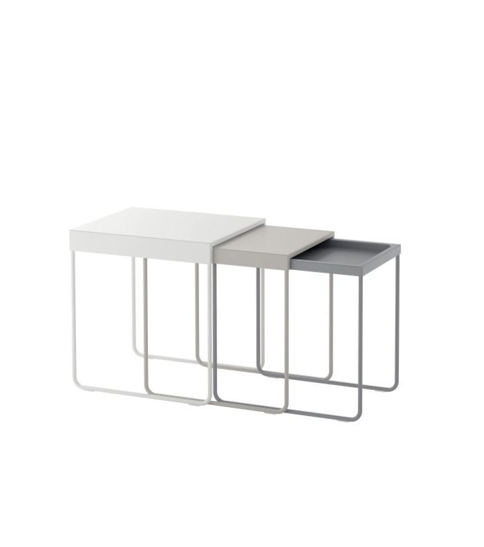 IKEA Granboda Nesting Tables