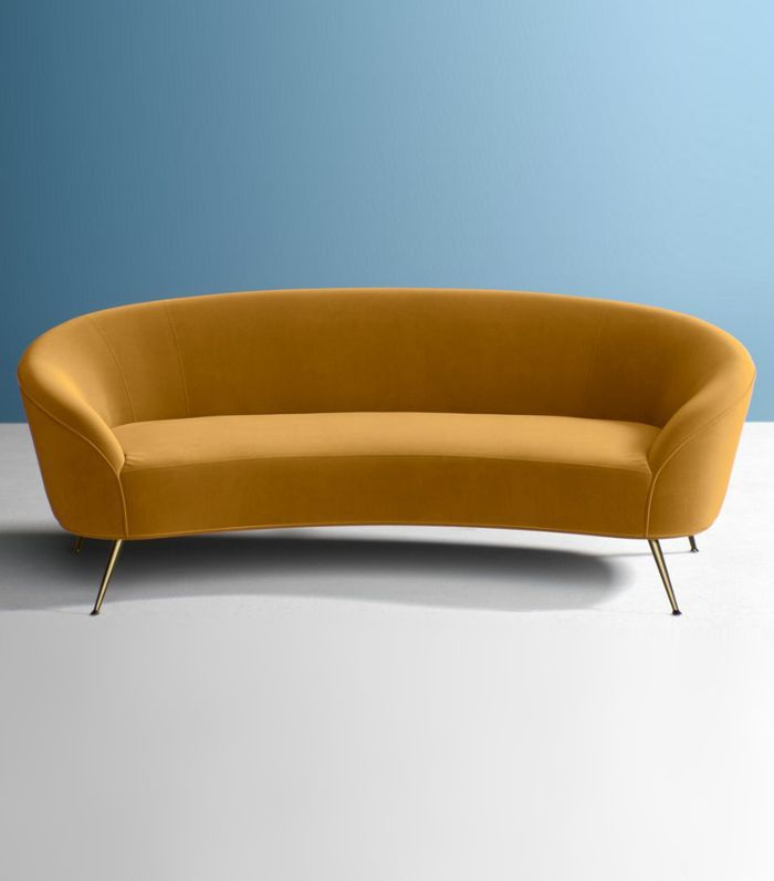 Heatherly Sofa