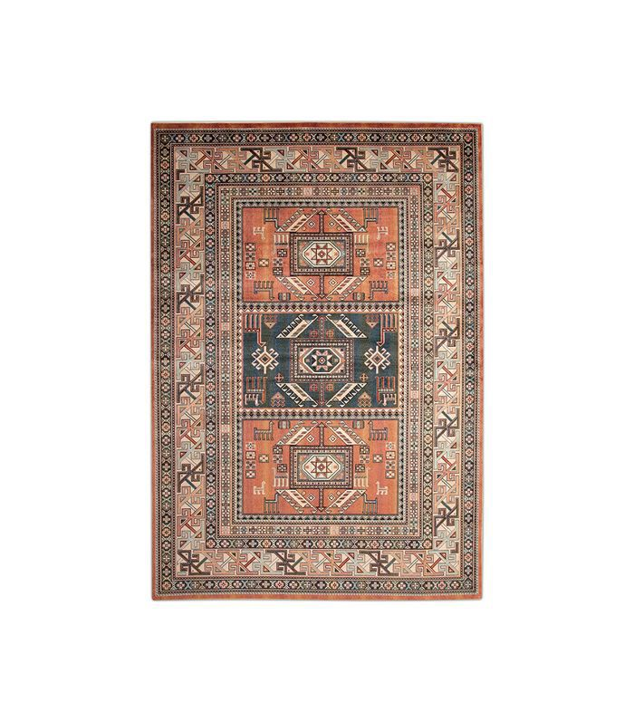 Value City Furniture Sonoma Area Rug (includes free shipping)
