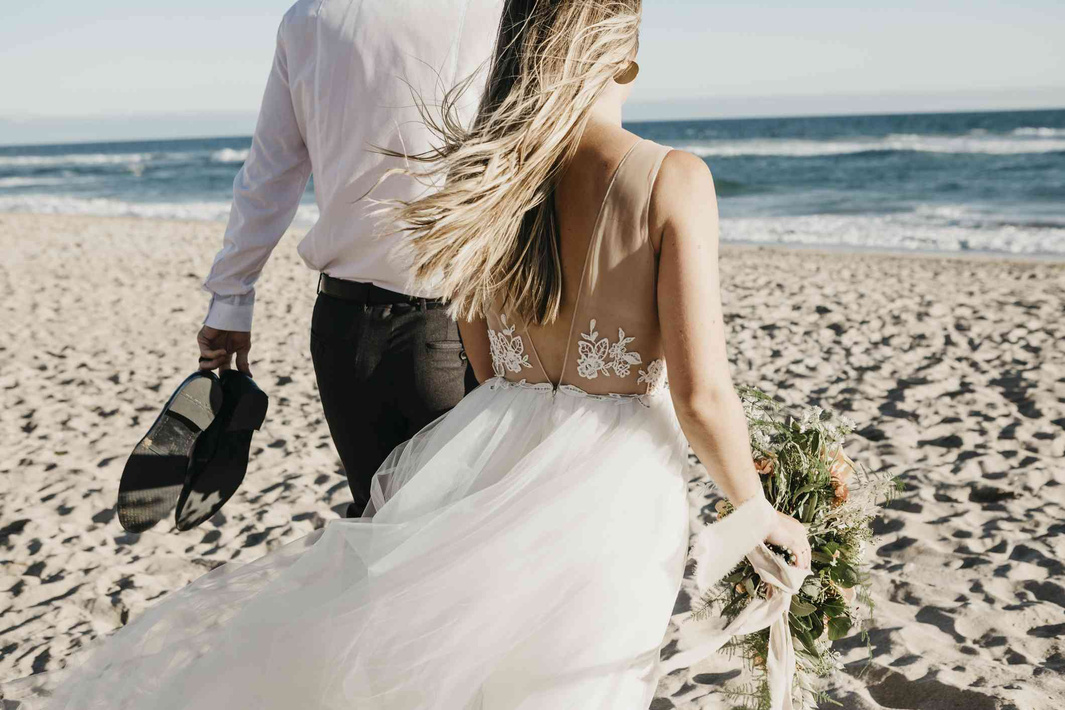 6 Reasons To Remarry After Divorce