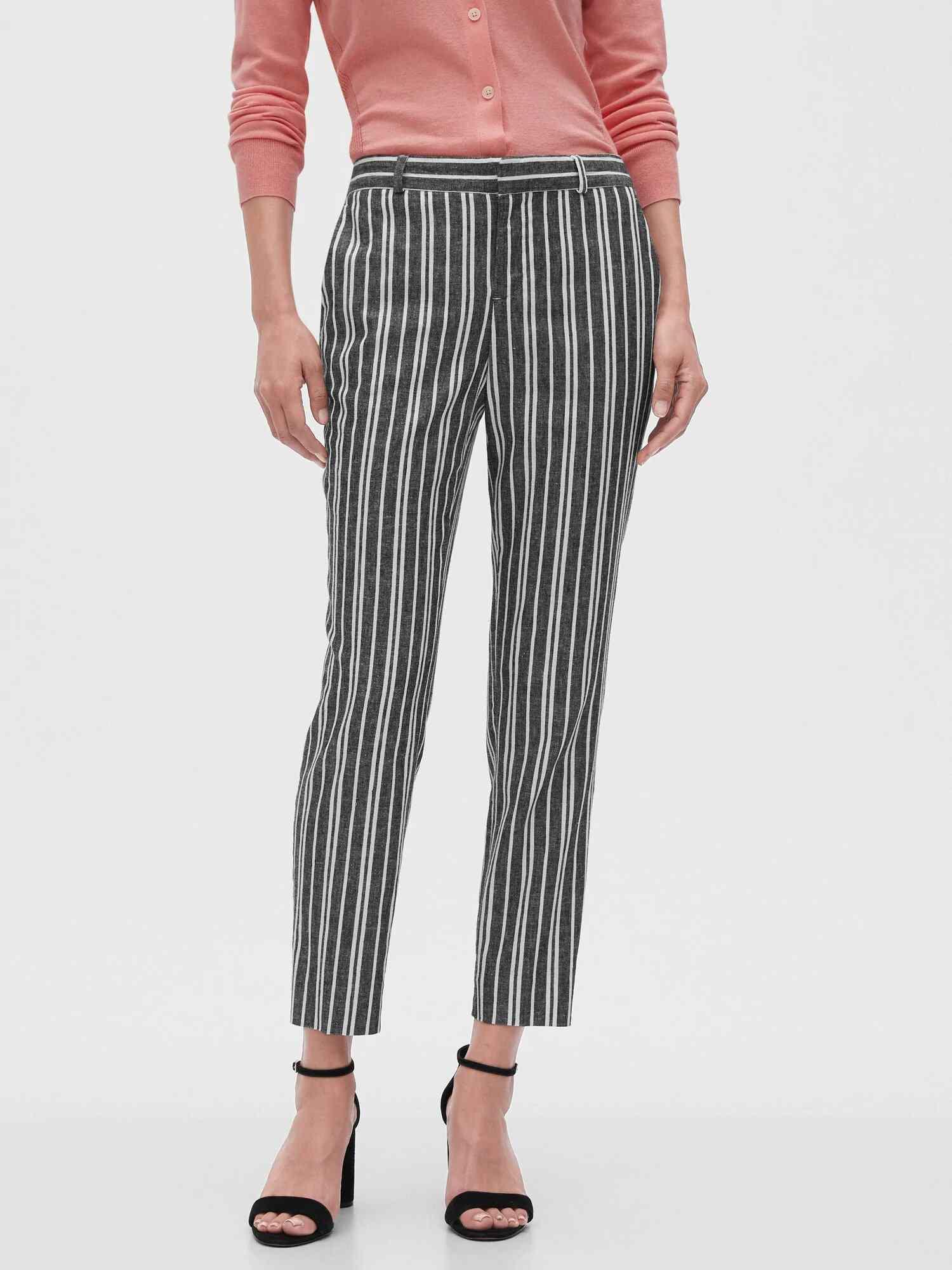Pantalones Avery
