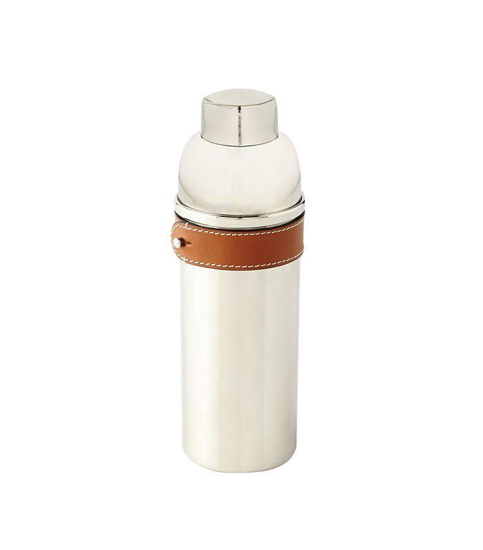 Preston Cocktail Shaker