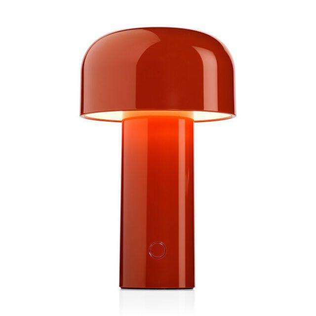 Bellhop Lamp