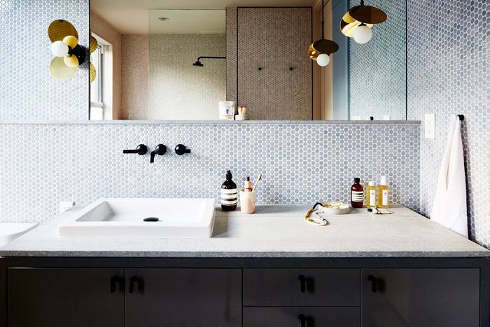 These Are 2018's 9 Hottest Tile Designs