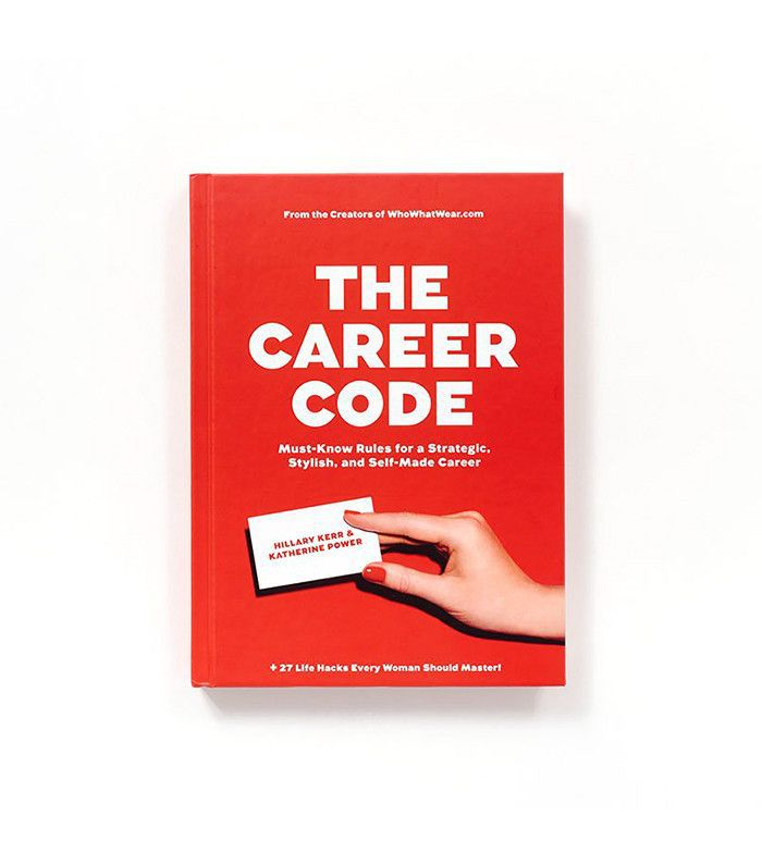career code book