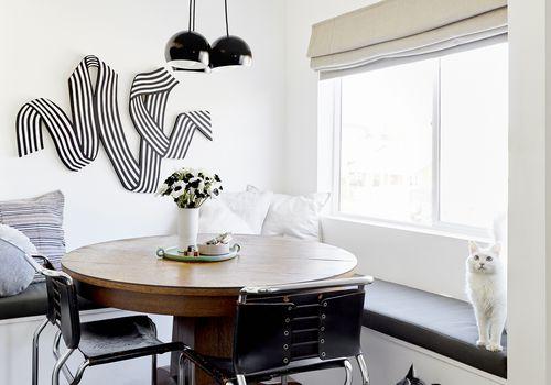 10 Wall Decor Ideas You Can Easily Diy