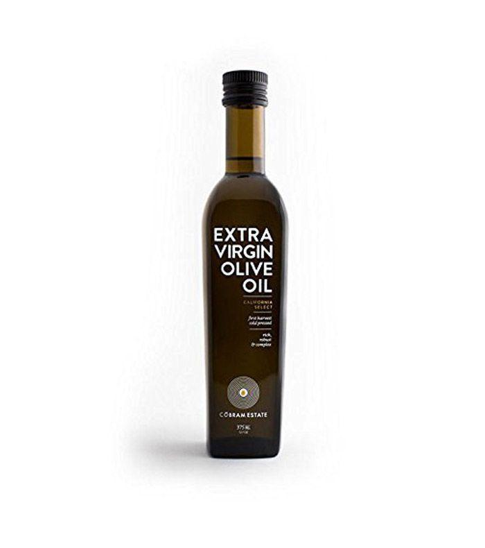 Cobram Estates Extra-Virgin Olive Oil