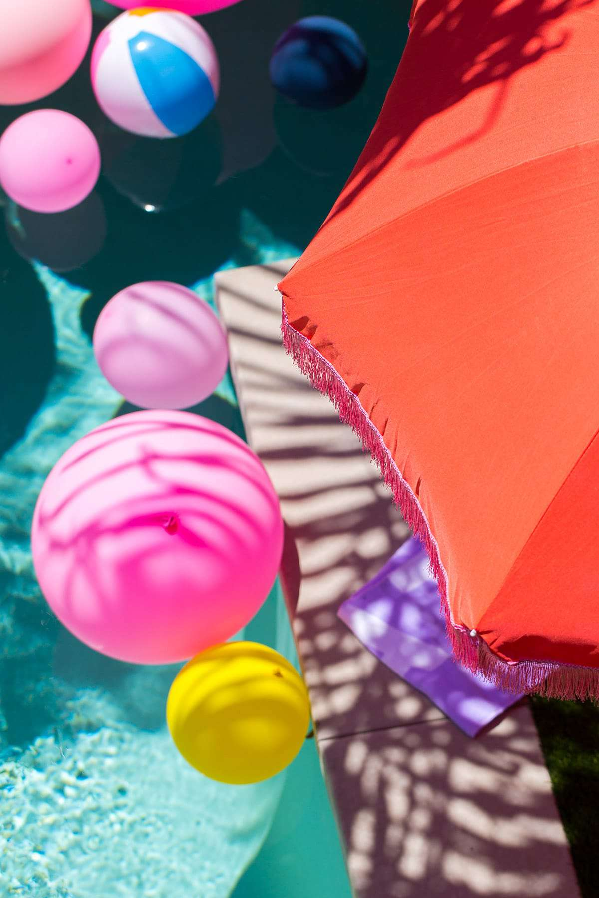 adult birthday party ideas - do something active