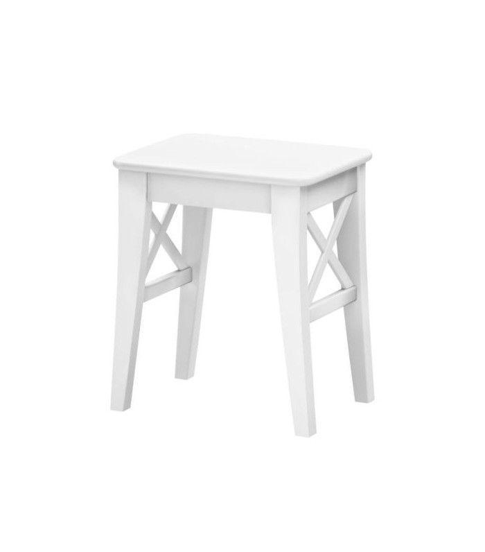 IKEA Ingolf Stool