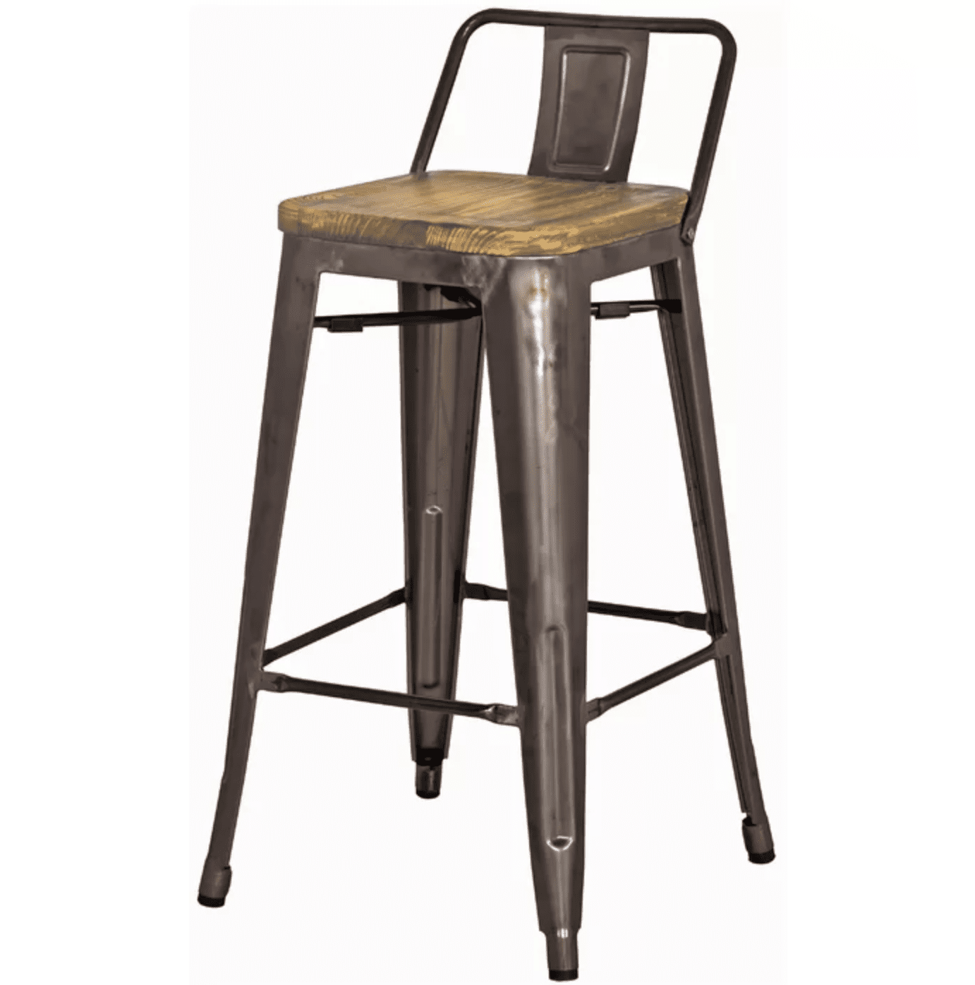 Miraculous 25 Cheap Bar Stools To Shop For Your Home Squirreltailoven Fun Painted Chair Ideas Images Squirreltailovenorg