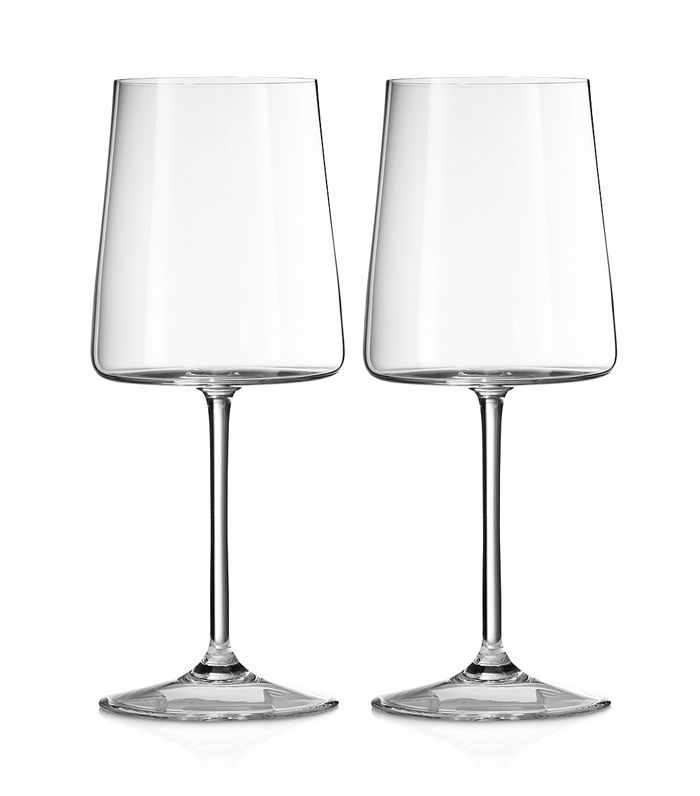 Metropolitan Goblet, Set of 2