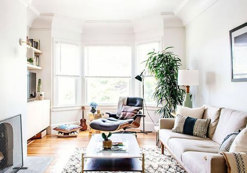 The 7 Best Home Decor Websites According To Design Pros