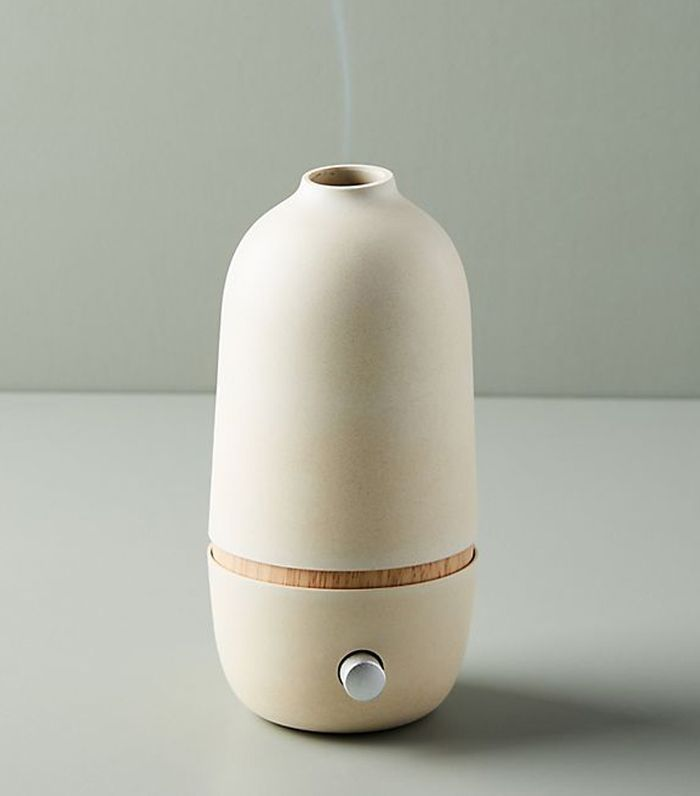 Anthropologie ONA [ by EKOBO ] Essential Oil Diffuser