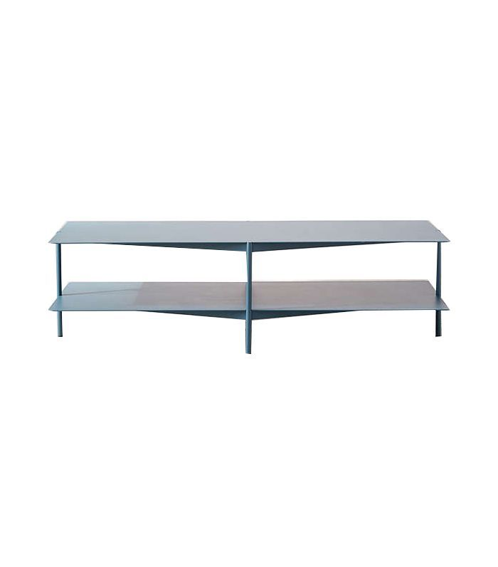 Umbra Shift Tiered Coffee Table