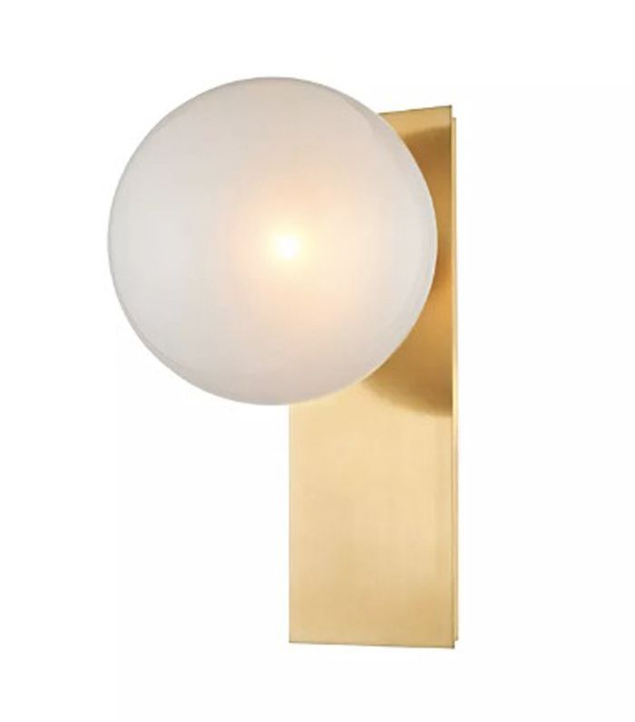 Hudson Valley Lighting Hinsdale Sconce