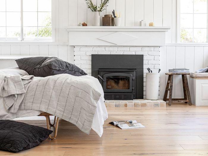 Cozy Home Essentials
