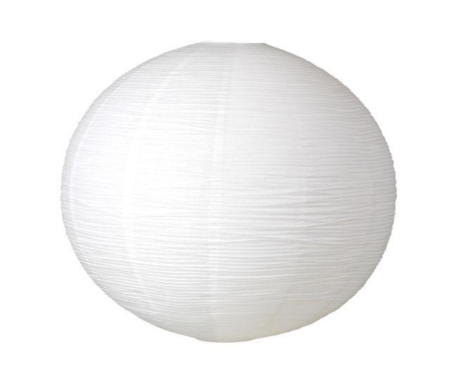 IKEA Sjuttiofem Lámpara colgante