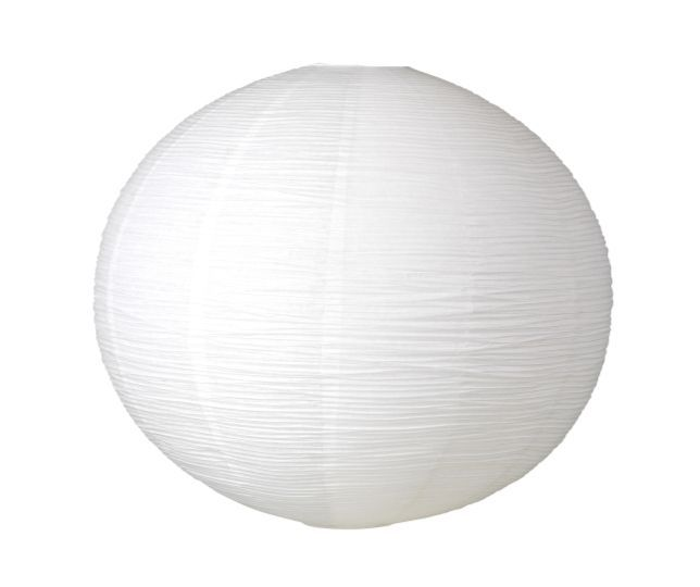 IKEA Sjuttiofem Pendant lamp