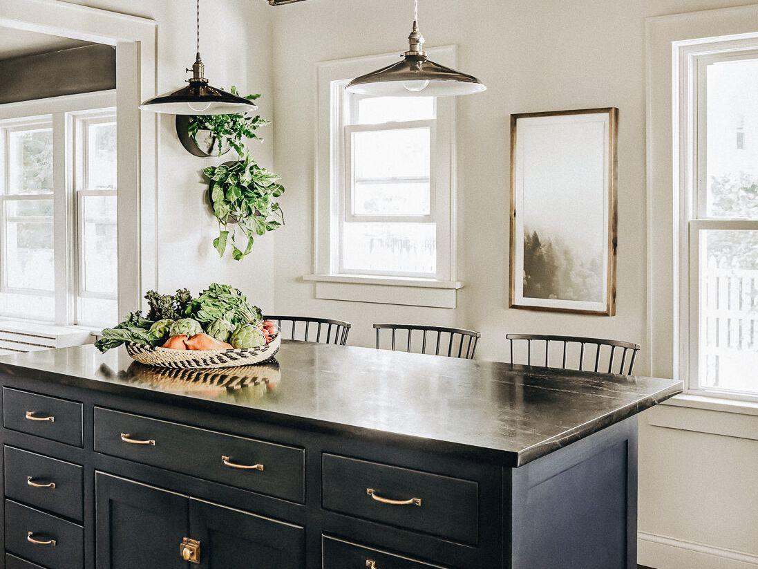 20 Best French Kitchen Decor And Design Ideas