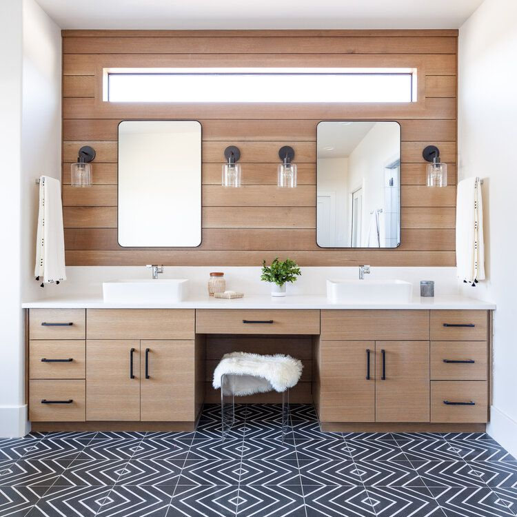 23 Gorgeous Bathroom Cabinet Ideas For, Small Bathroom Cabinet With Drawers