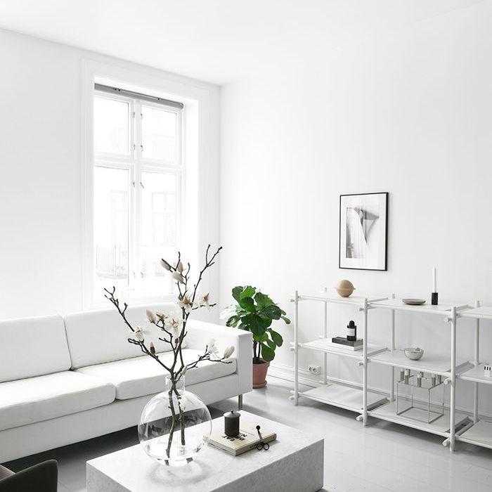 10 Scandinavian Design Blogs to Unleash Your Inner Hygge