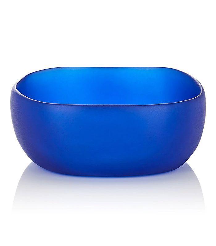 Tina Frey Designs Small Square Bowl
