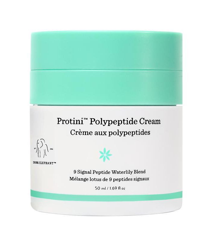 Protini(TM) Polypeptide Cream 1.69 oz/ 50 mL