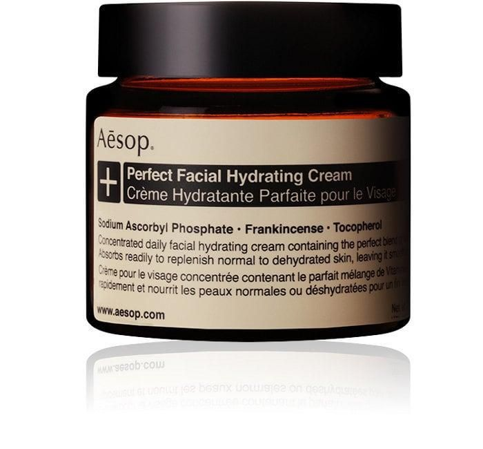Women's Perfect Facial Hydrating Cream