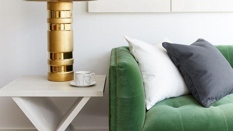 10 Cheap Decor Sites You Should Know About