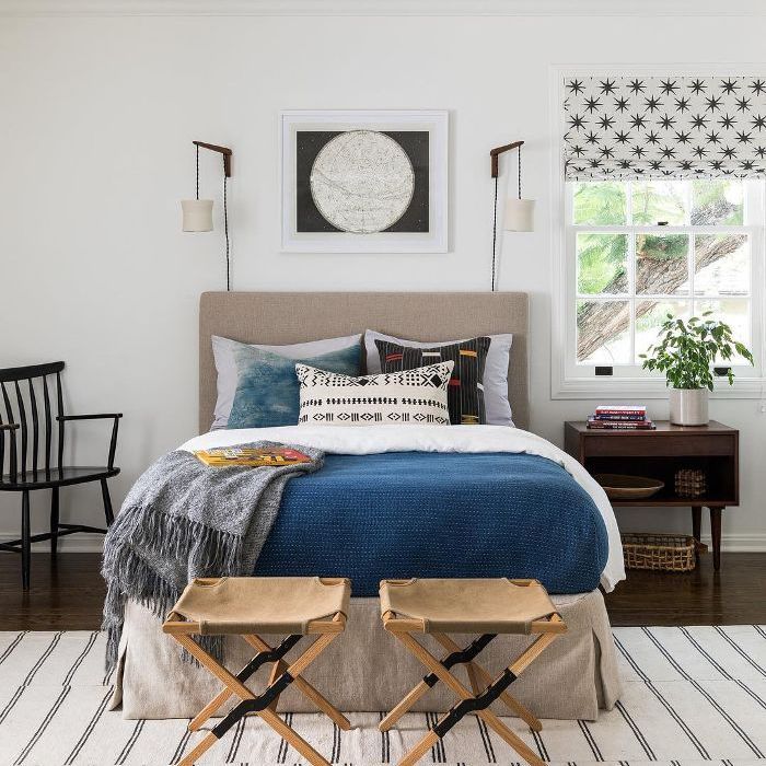 Katie Hodges 1—Decor Tips After 30