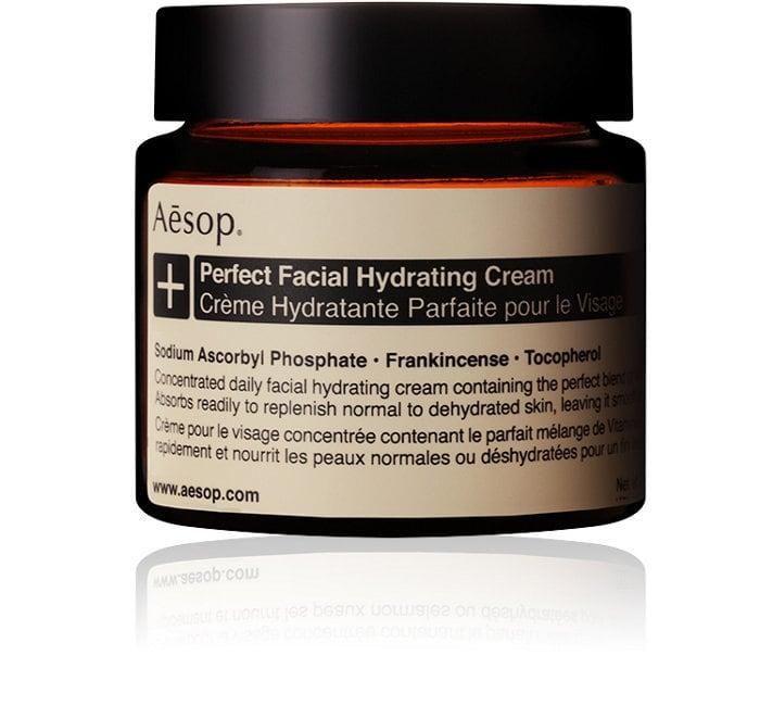 Women's Perfect Facial Hydrating Cream